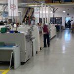 SMT Assembly Img 2