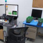 SMT Assembly Img 3